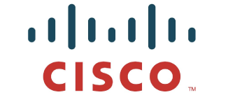 Cisco pxGrid Partner