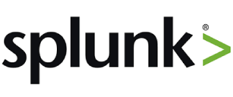 Splunk Technology Alliance Partner