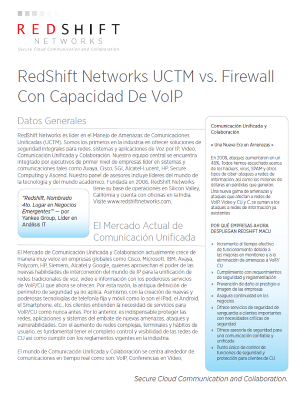 whitepaper-uctm-vs-fw-sp