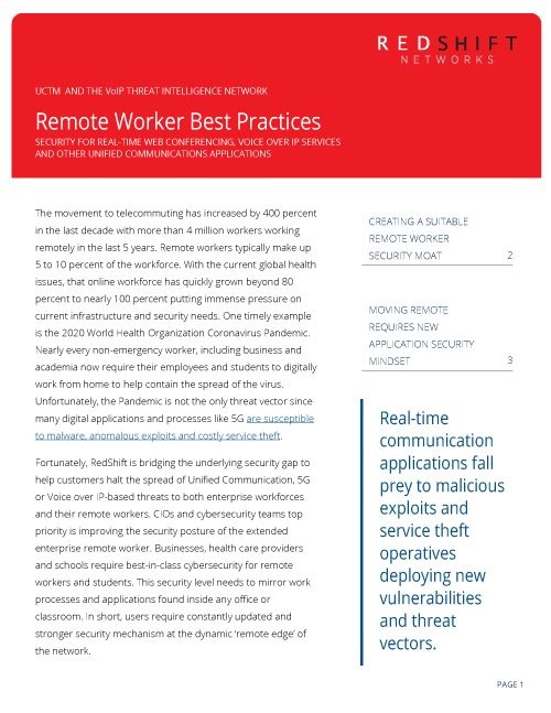 remote-workers-whitepaper-thumb