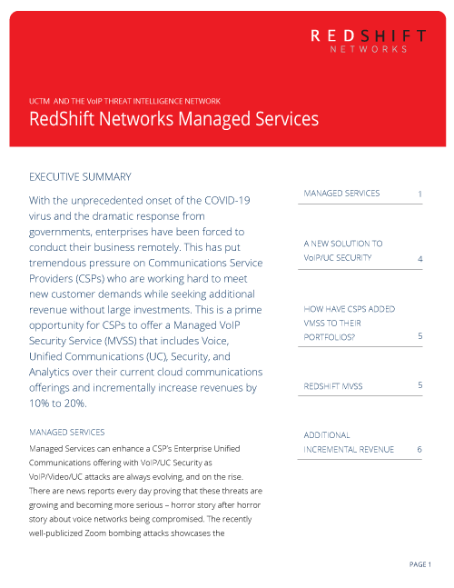 managed-services-whitepaper
