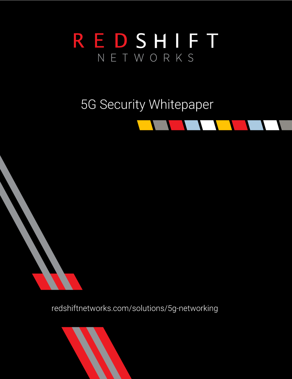redshift-networks-5g-security-whitepaper-cover